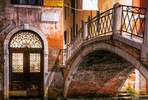 Italy Travel / The best places to travel in Italy, from famous cities to beautiful coastal towns.