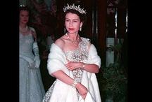 Crowned People