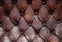 Textures / by Pierre-Antoine Vettorello