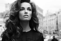 Hair, Makeup & Beauty
