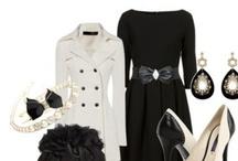 Clothes/Shoes/Beauty