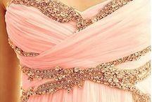 Dresses (: / by Jaden Doering <3