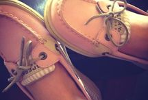 Shoes <3 / by Jaden Doering <3