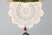 Crafty / by Sara Groos