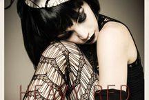 My Style / by Megan Deputy