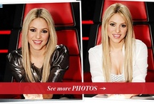 The Voice Style / by The Voice
