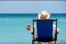 Work/Life, Live, Laugh, Love / Tips for work life balance!