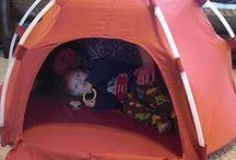Kids - Playtime / by Nicole Kiska at Usborne Books