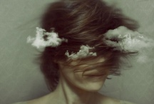 S H O O T / photo / editorial / portrait / inspiration  / by ≪≫≪ L I A N N A ≫≪≫