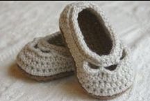 H O O K E D | KNIT+CROCHET / Crochet, Knitting, Yarn, Handwork etc... / by ≪≫≪ L I A N N A ≫≪≫