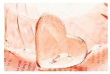 Peach / by Maureen