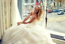 ...wed...