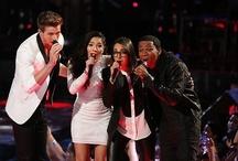 Team Usher
