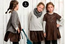 Pretty Girl // / Its hard to find cute age appropriate clothes for Pre-teen girls. Fashion inspiration for that in between age.