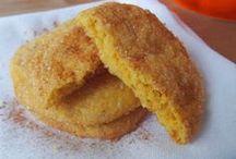 Ⓥ Vegan Cookies! Ⓥ / by Nicole Kiska at Usborne Books