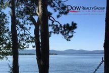 Our Listings Brochures / My Lakes Region real estate listings are refreshed by the MLS with new and exciting properties each day. Don't let your ideal home pass you by! When you stay current with my recent listings, you have the chance to take advantage of unique opportunities before anybody else. Looking for a waterfront home in Moultonborough? Ossipee land to build upon? Exciting lakes region real estate opportunities are always found first on my current listings page at http://www.adamdow.com/mylistings