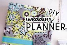 WEDDING / #adorrablewedding