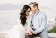 What to Wear: Engagement and Senior Sessions