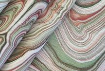 BRADLEY: Tania Vartan Textiles