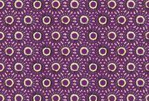 BRADLEY: Brett Design Textiles