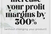 Branding Your Creative Business / branding, brand design, branding for beginners, business, creative entrepreneur, creative business, photography branding, logo design, brand design, brand strategy, how to diy branding, diy logo, brand must haves