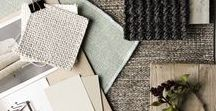 Branding: Pattern Inspiration / brand patterns, brand textures, luxurious textures, texture inspiration, pattern inspiration, textures, brand collateral, client gifts, client packaging
