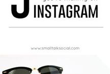 Social Media Marketing Tips / social media tips, grow my Instagram following, grow my Facebook following, bigger reach, marketing through social media, networking, niche, Instagram challenges, Facebook challenges, stock photography, social media branding