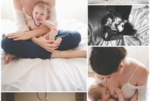 Newborn - Ideas and Inspiration