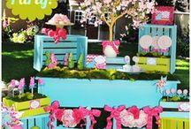 Easter / by Christine (www.idigpinterest.com) I Dig Pinterest