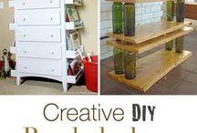 Splendid / Stay crafty