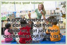 Preschool / by MissWendy's Preschool