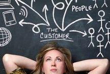 Social Media Online Craft Business Marketing Skills / Helpful #Marketing / Maker / #Handmade / #Craft / #Online #Business & #SocialMedia #Adventure To Make My #TickleAndSmash Shop on #Etsy Better etsy.com/shop/TickleAndSmash / by TickleAndSmash