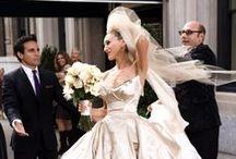 Wedding Ideas / by Gina Paola Collazos