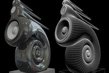 Interesting Music Systems