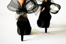 little fashionista. <3