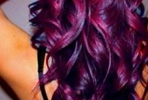 Hair Loves!