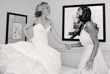 wedding / by Katie Aiken