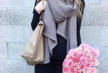 fashion / Fashion inspo