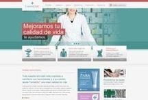 Farmacia Online / La inmersión de la farmacia en el 2.0, el Social Media, las redes sociales... El nuevo concepto la farmacia online
