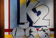 Kanakuk K-2