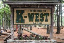 Kanakuk K-West