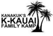 Kanakuk K-Kauai
