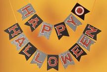 Halloween / Signazon's collection of spooky ideas for Hallow's Eve. Great for Halloween decorations of all shapes and sizes!
