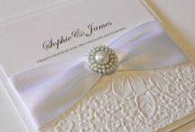 Invitations / Beautiful Inspiring invitations around the web