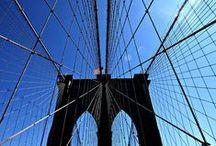 NYC / Big Apple