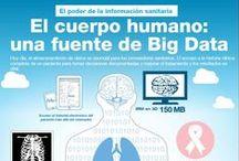 Big Data and ehealth