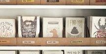 Store Ideas