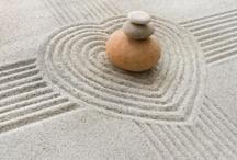 Zen Zen Zen / all i need is peace of mind