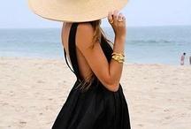 ***Casual Charm / simplicity, elegance