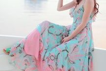Women's Fashion / Women's clothing and accessories, my favorite fashion
